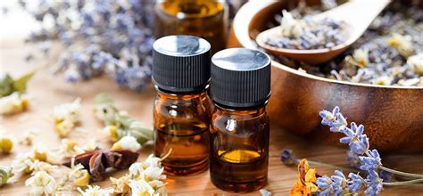 Aroma Therapy 4 aromatherapy recipes to boost your immune system the chopra center