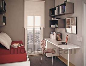 Space Saving Guest Bedroom Ideas Space Saving Designs For Small Rooms
