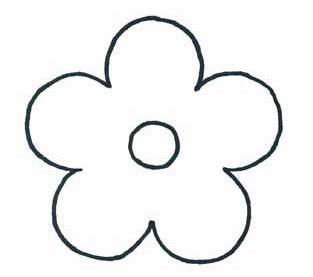 molde de flor de pico apexwallpaperscom moldes de abejas en fomi para imprimir apexwallpapers com