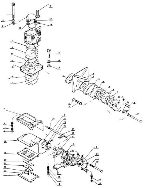 echo wacker parts diagram echo eater srm 230 manual