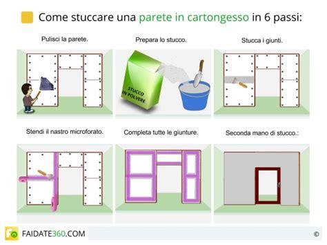 colorare fughe piastrelle casa immobiliare accessori dicembre 2011