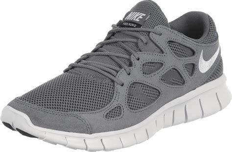 Nike Free Zoom Fers 1 nike free run 2 chaussures gris dans le shop weare