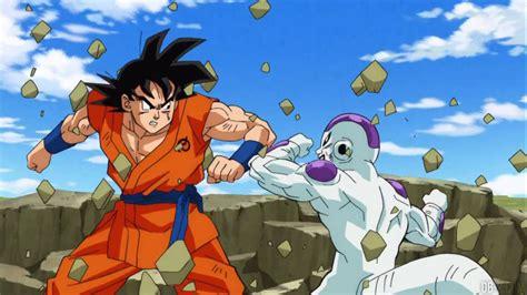 dragon ball super 1 dragon ball super episode 24
