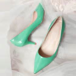 mint colored shoes mint green shoes reviews shopping reviews