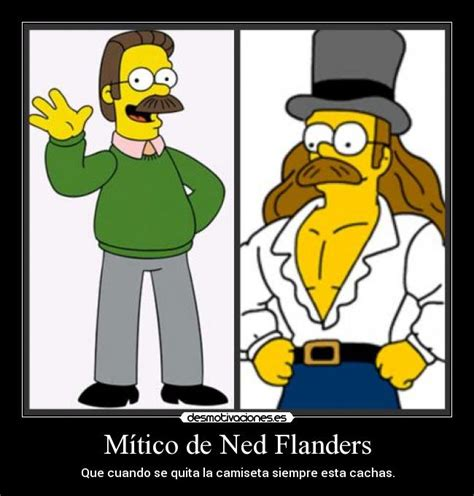 Ned Flanders Memes - the gallery for gt the simpsons quotes tumblr