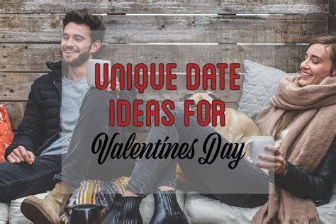 things to do on valentines day in chicago unique things to do in chicago for s day