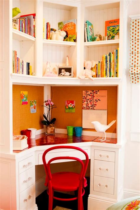 corner desk for bedroom love this corner of bedroom such a good idea but