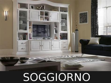 italian style mobili mobili in stile italian style casale di scodosia