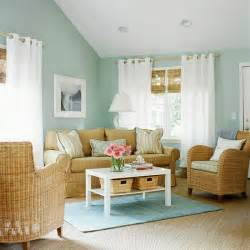 Turquoise And White Rug 20 Blue Living Room Design Ideas
