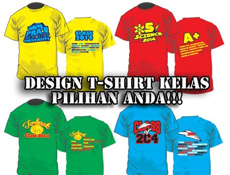 Tshirt Kaos Its Monday Yap contoh t shirt studio design gallery best design