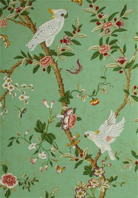 affordable temporary wallpaper chinoiserie wallpaper my