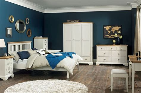 Grey Bedroom Furniture Uk Harrogate Grey Bed Beds On Legs