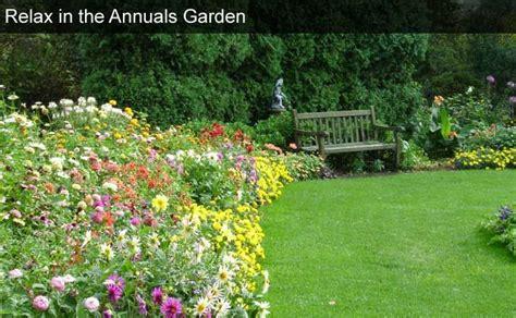 new jersey botanical garden new jersey botanical garden skylands gardens i