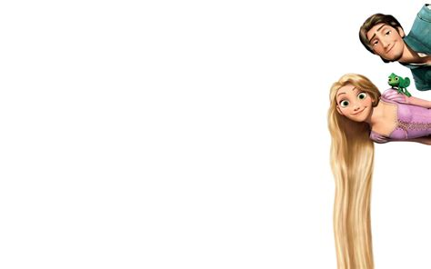 wallpaper cartoon tangled rapunzel wallpaper hd wallpapersafari