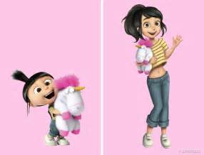 Gantungan Kunci Jimmy Neutron Karakter Jimmy Neutron A this is what our favorite characters would look like as adults