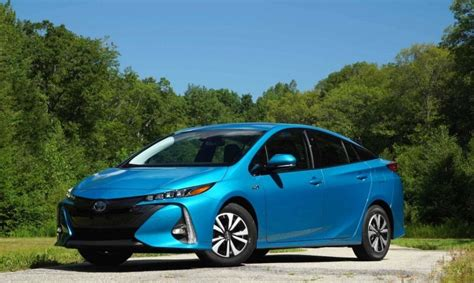 toyota prius prime  leasebuy autolux sales  leasing
