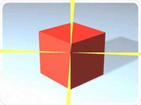 figuras geometricas solidas figuras y cuerpos geom 233 tricos youtube