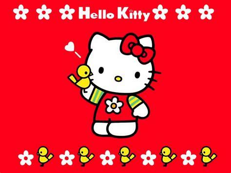 theme hello kitty ipad hello kitty ipad wallpaper wallpapersafari