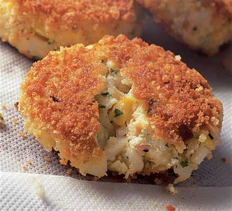 fish cake recipe fish cakes with tartare sauce food