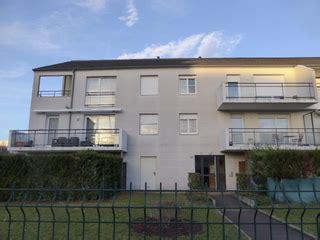 Cabinet Even Du Fou by Cabinet Even Du Fou Immobilier 224 Dijon