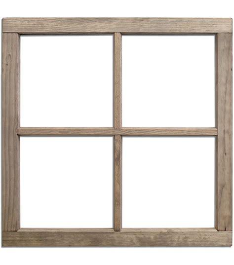 window pilotproject org window frame pilotproject org