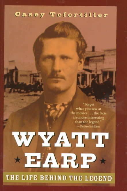 themes in the film doubt best 25 wyatt earp tombstone ideas on pinterest wyatt