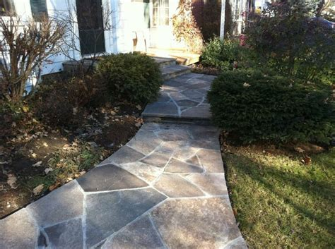 72 best patio pathways images on pinterest paths pathways and walking paths