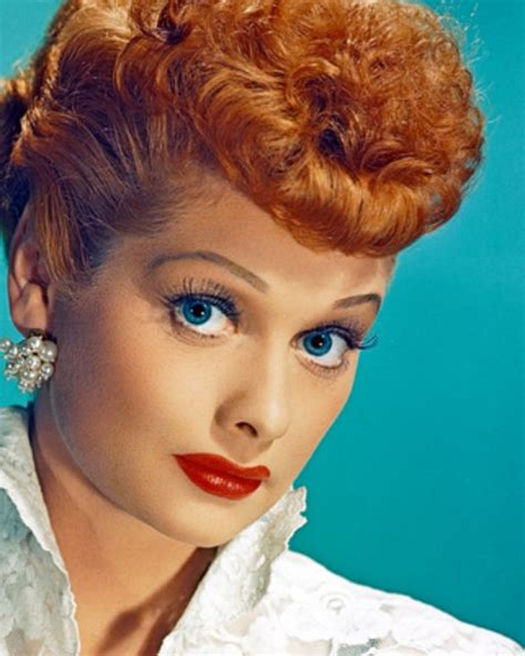 facts about lucille ball phyllis diller comedian actress film actor film