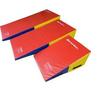 Gymnastics Incline Mats For Sale by We Sell Mats Gymnastics Non Folding Incline