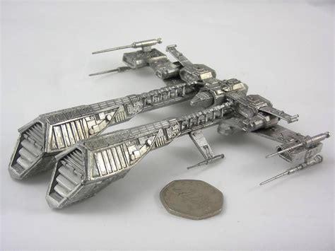 Metal Models