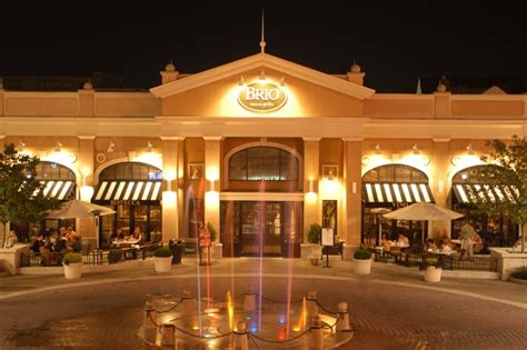 brio newport ky brio at newport on the levee our locations pinterest