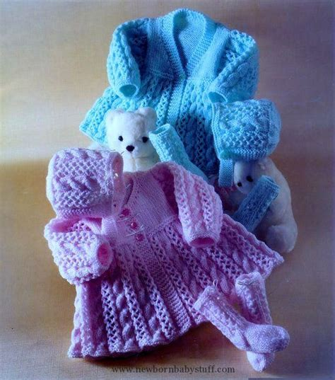 knitting pattern socks 8 ply baby knitting patterns baby knitting pattern to knit 2