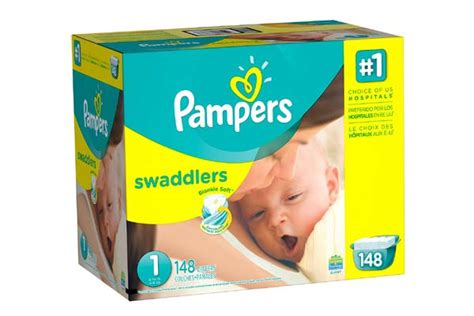 best diapers for babies 10 best diapers for babies toddlers baby care mentor