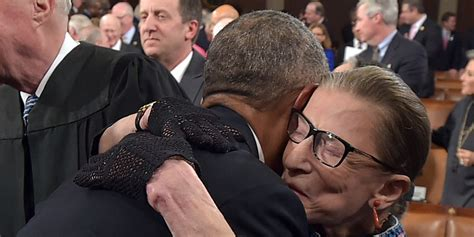 obama shapeshifted last year why o why many attendees thought obama s sotu was a real sleeper mrctv