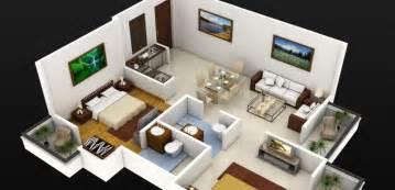progettazione interni 3d gratis moby arredamenti mobilificio a brescia