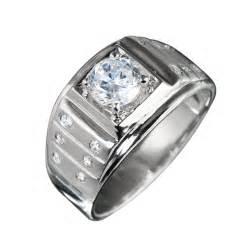 chronos s ring
