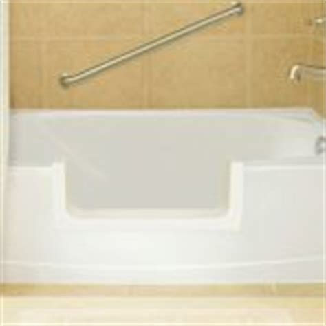54 Inch Bathtub For Mobile Home by Tips To Choose Bathtub For Mobile Home Mobile Homes Ideas
