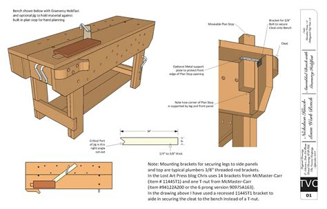 knock down picnic plans download free plans for the knockdown nicholson workbench
