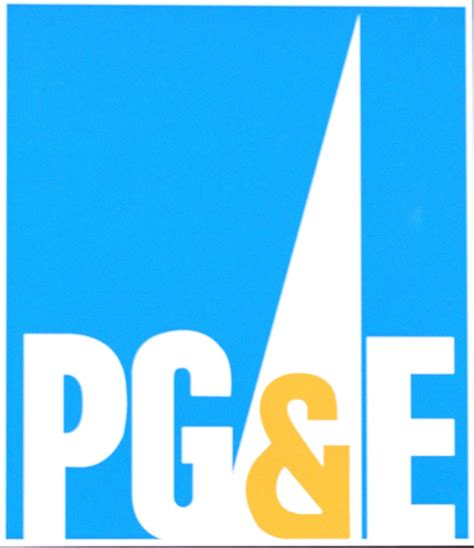 Pge Lighting Rebates by Pg E Offers Ways To Save On Refrigerator Recycling And