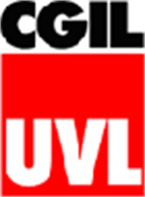 cgil treviso ufficio vertenze logo ufficio vertenze
