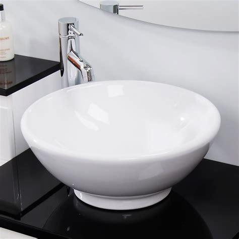 Bathroom Basin Shelf by Countertop 60 Shelf And Pacific Basin