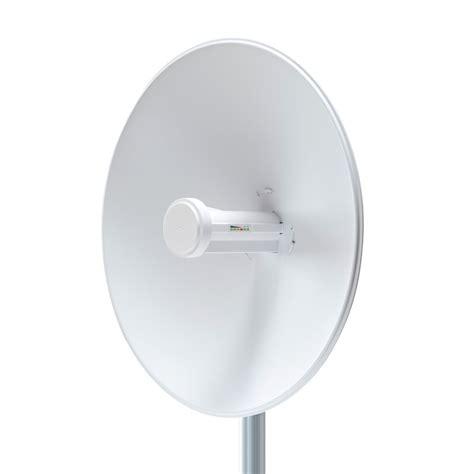 Ubiquiti Powerbeam M5 400 Pbm5 400 ubnt powerbeam m5 400 pbe m5 400 5ghz cpe 25dbi antenna