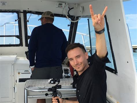 rob found missing canadian filmmaker rob stewart found dead in florida