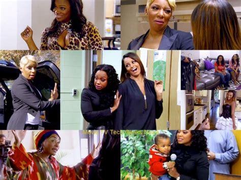 2015 real housewives of atlanta phaedra parks rhoa ep 720 life twirls nene leakes whirls movie tv