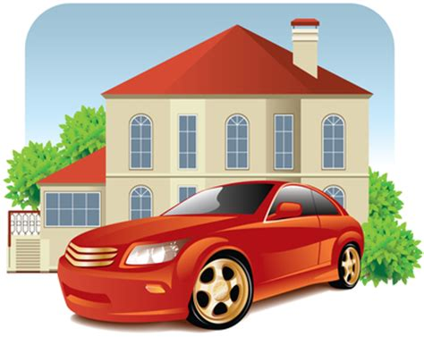 home auto insurance ratings home and auto insurance