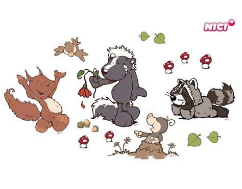 Spiele Für Hunde Im Garten by Die Besten 25 Igel Ausmalbild Ideen Auf