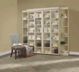 Murphy Bed With Desk Costco L Shaped Desk Home Office Design House Design And