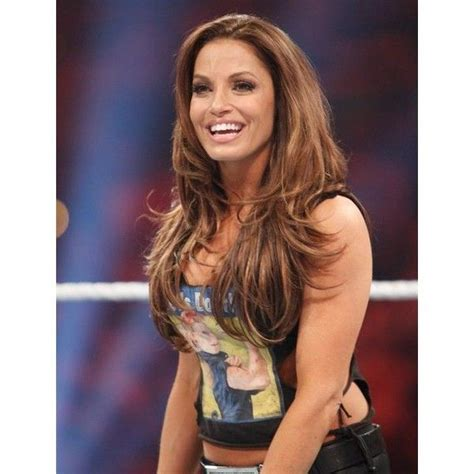 trish stratus entrance 227 best images about trish stratus on pinterest wwe