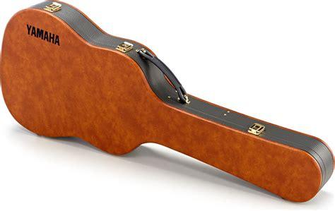 Harga Gitar Yamaha Ntx700 yamaha apx thomann