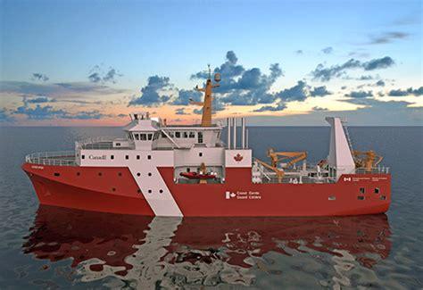 fishing vessel deck equipment fisheries science vessels deck equipment